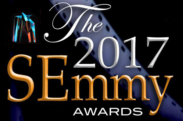 2017 SEmmy Awards