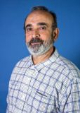 picture of Hadi Abbas
