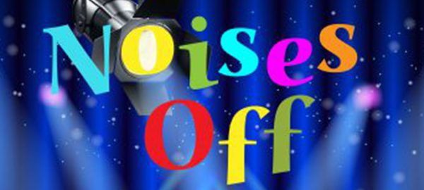 SPC Theater audition schedule set for production of Noises Off