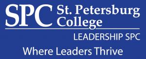 Leadership SPC art