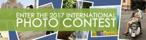 2017International Photo Contest