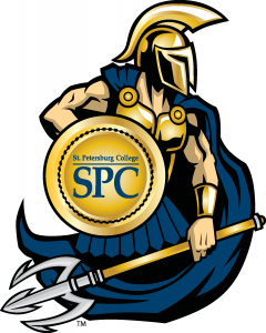 SPC Titan logo