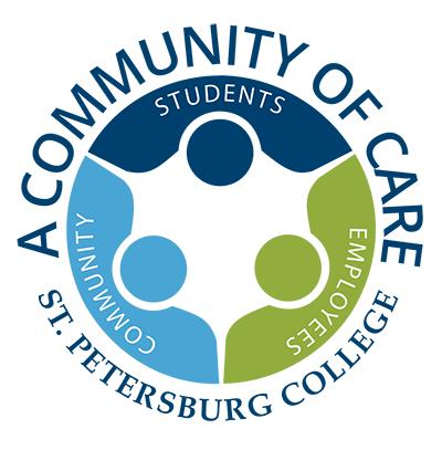 Community of Care logo