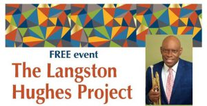 The Langston Hughes Project