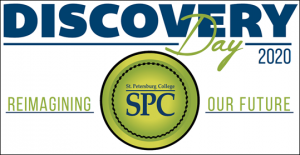 discovery day logo