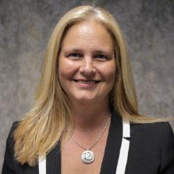Dr. Jamelle Conner
