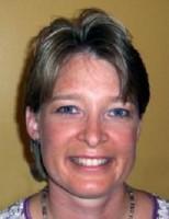 SPC Professor Wende Huehn-Brown