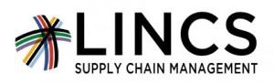 LINCS-Logo2