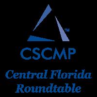 cscmp-centralflorida