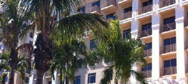 Photo of hotel