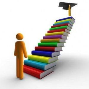 Graduationbooks