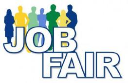 job fair octobers