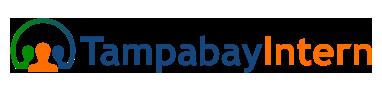 tbi-logo