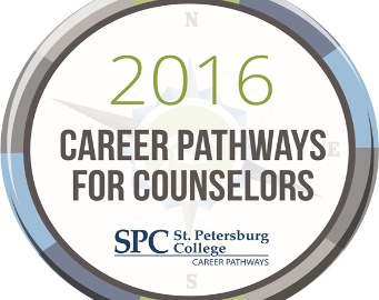 2016 Career Pathways for Counselors