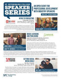 spc-speaker-series-events