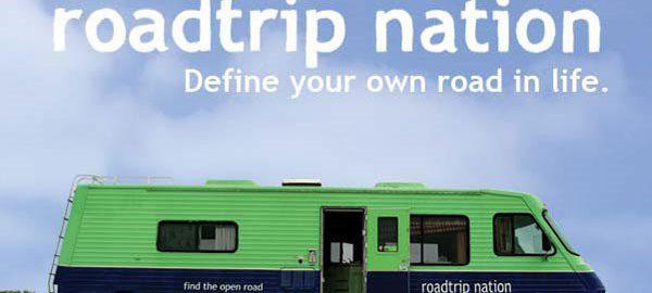 Roadtrip Nation