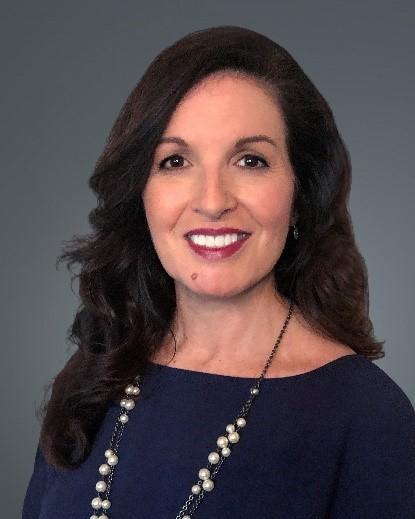 Headshot image of Melissa Seixas.