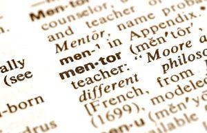 Mentor-1734259-1024x660