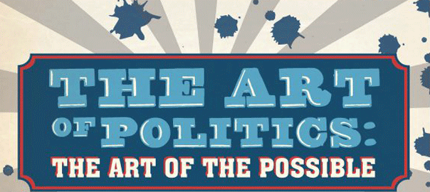 SPC's The Art of Politics