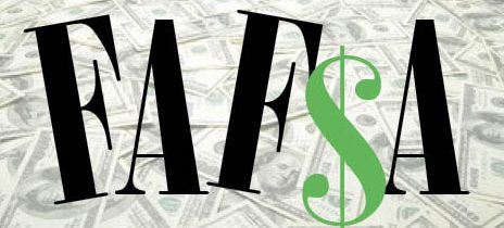 FAFSA: The details