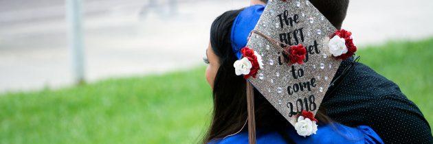 Don't Wait – Use Your Alumni Advantage