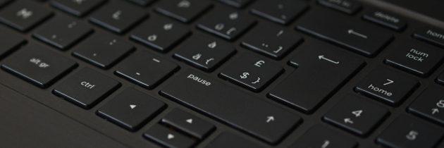 Advantages to online classes