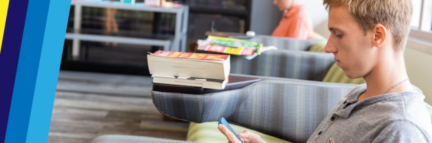 Study Tips for the Master Procrastinator