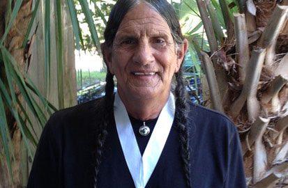 Gabriel Horn