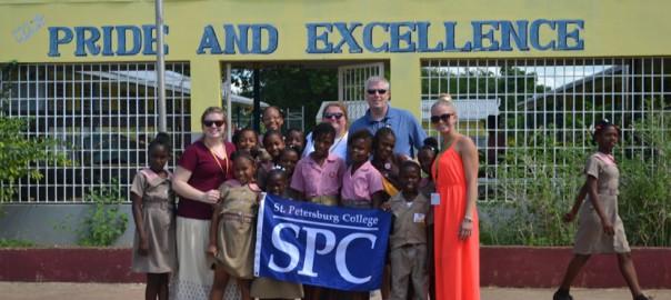 Jamaica-Education-Study-Abroad