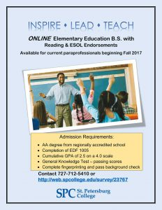 online elementary tutoring Growing stars online tutors offer online tutoring in many subjects including math, science, language, biology, physics, chemistry,ib, advanced.