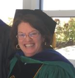 Dr. Marie Biggs, College of Education