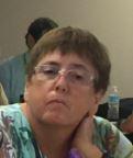 Dr. Jeani Fullard, College of Education