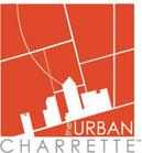 Urban Charrette Architecture