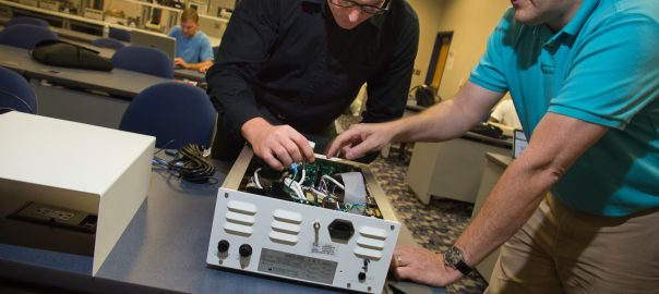 biomedical engineering technology