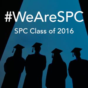 We are SPC graphic
