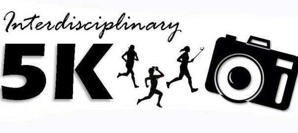 Honors Interdisciplinary 5K Race