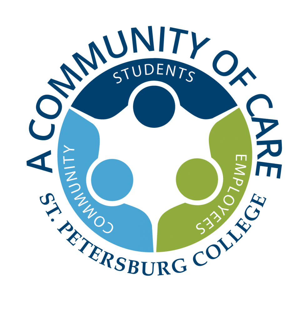 Community of Care logo