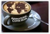 coffe hour image