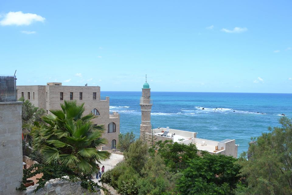 Study Abroad Programs in Israel   Studying Abroad in Israel