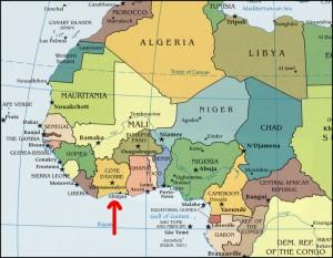 ivory-coast-map-820x637