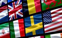 Center International Programs: International Language Institute