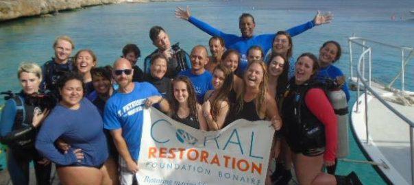 Bonaire Study Abroad Scholarship Opens Doors