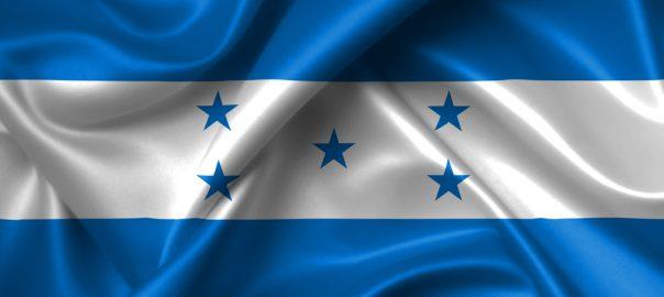 Honduras Study Abroad Info Session