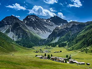 Alps (HS)