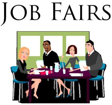 Job Fairs and Resumes Careers Internships
