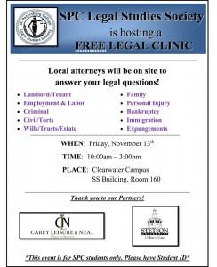 SPC-Legal-Clinic