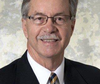 Robert Polk