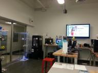 Design X lab