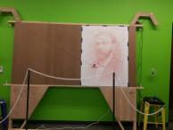 Innovations Art Lab