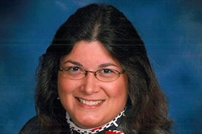 Beth Ann Fiedler